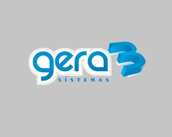 gera3